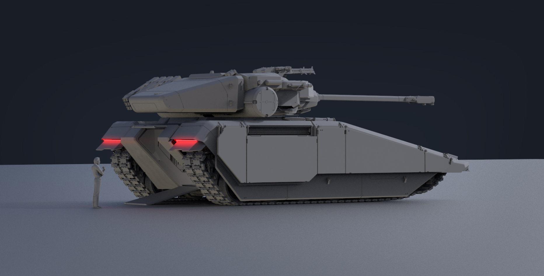 SC-concept-NOVA-4.jpg