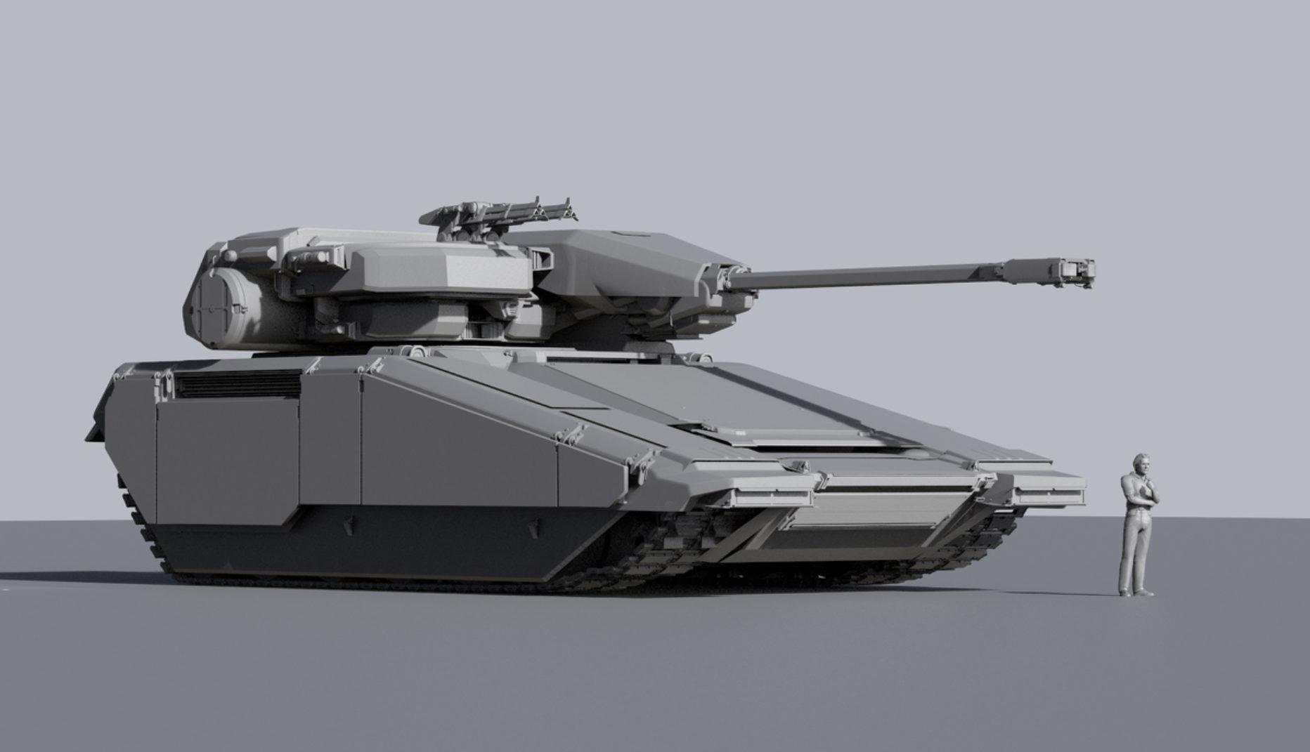 SC-concept-NOVA-5.jpg