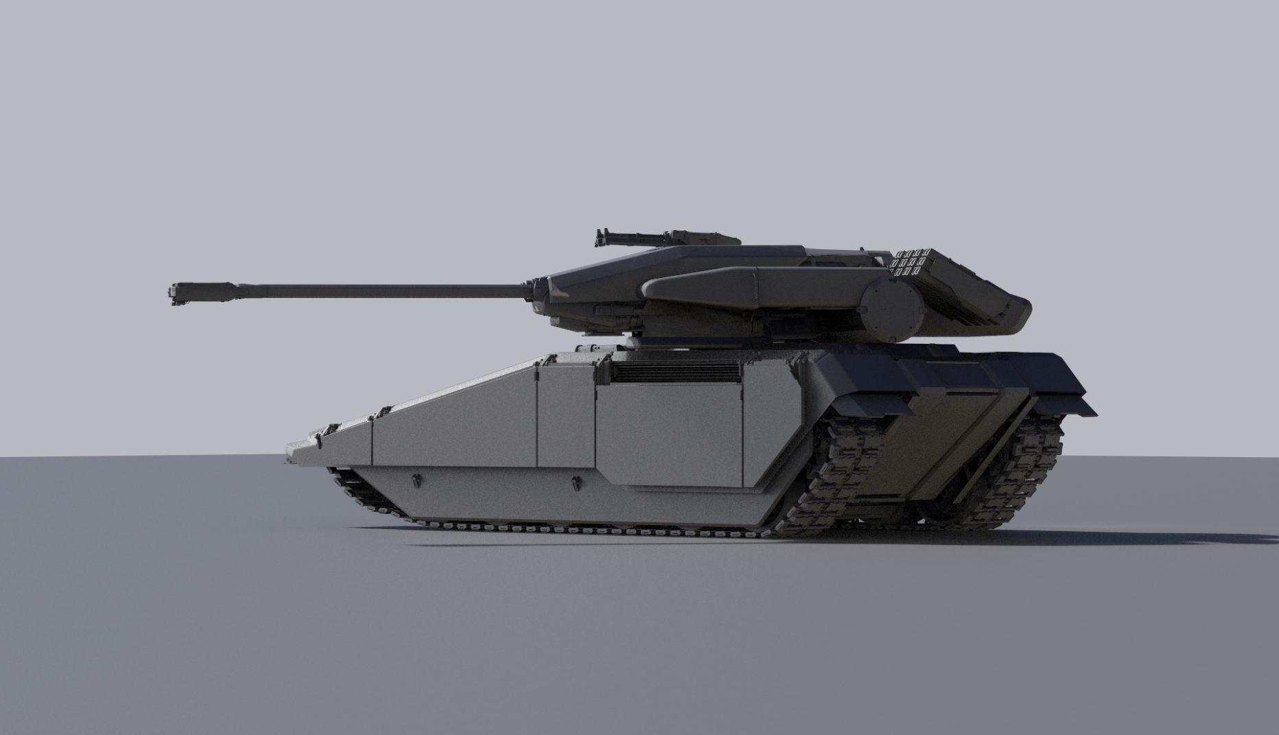 SC-concept-NOVA-6.jpg