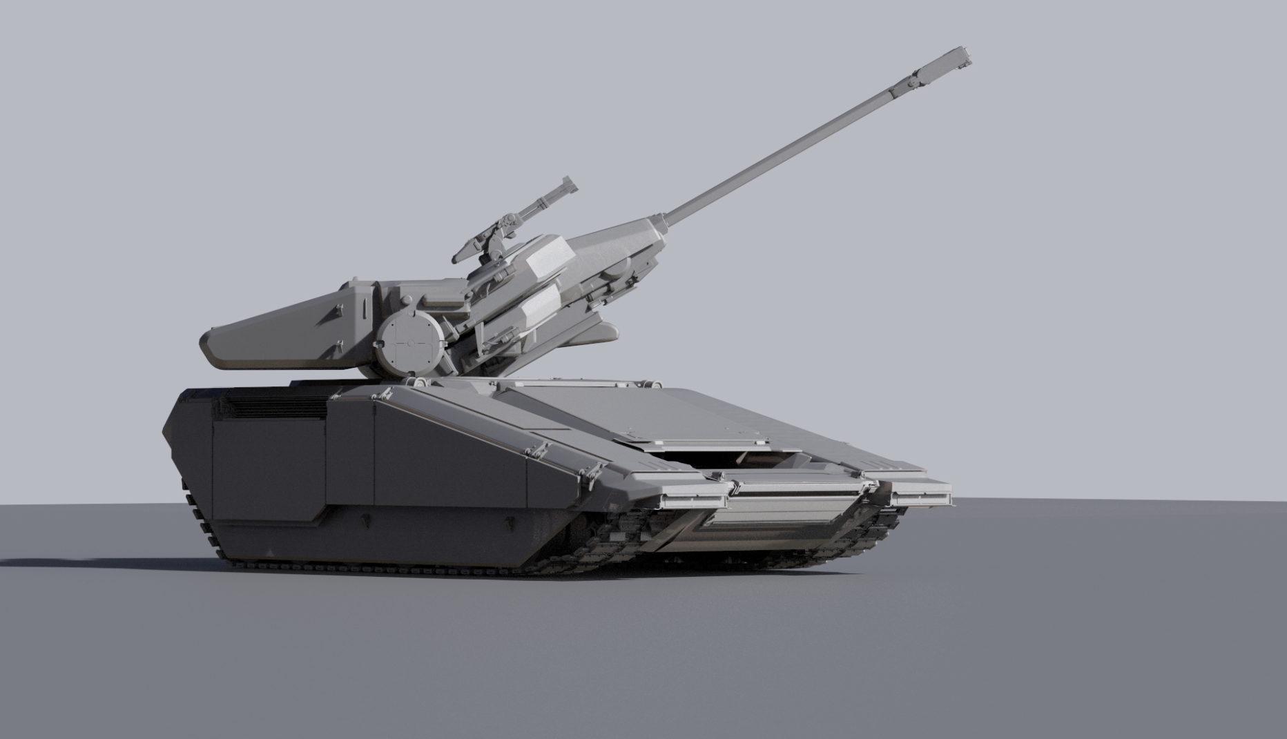 SC-concept-NOVA-7.jpg