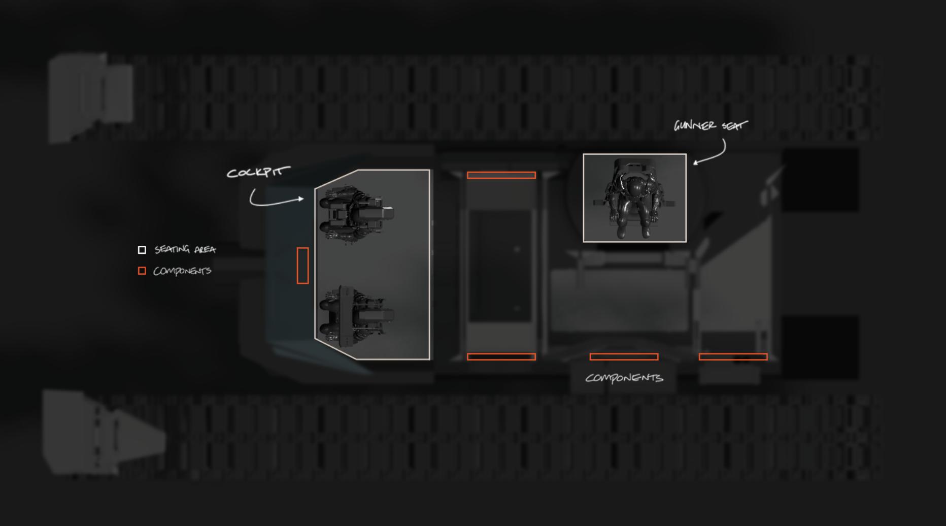 SC-concept-NOVA-8.png