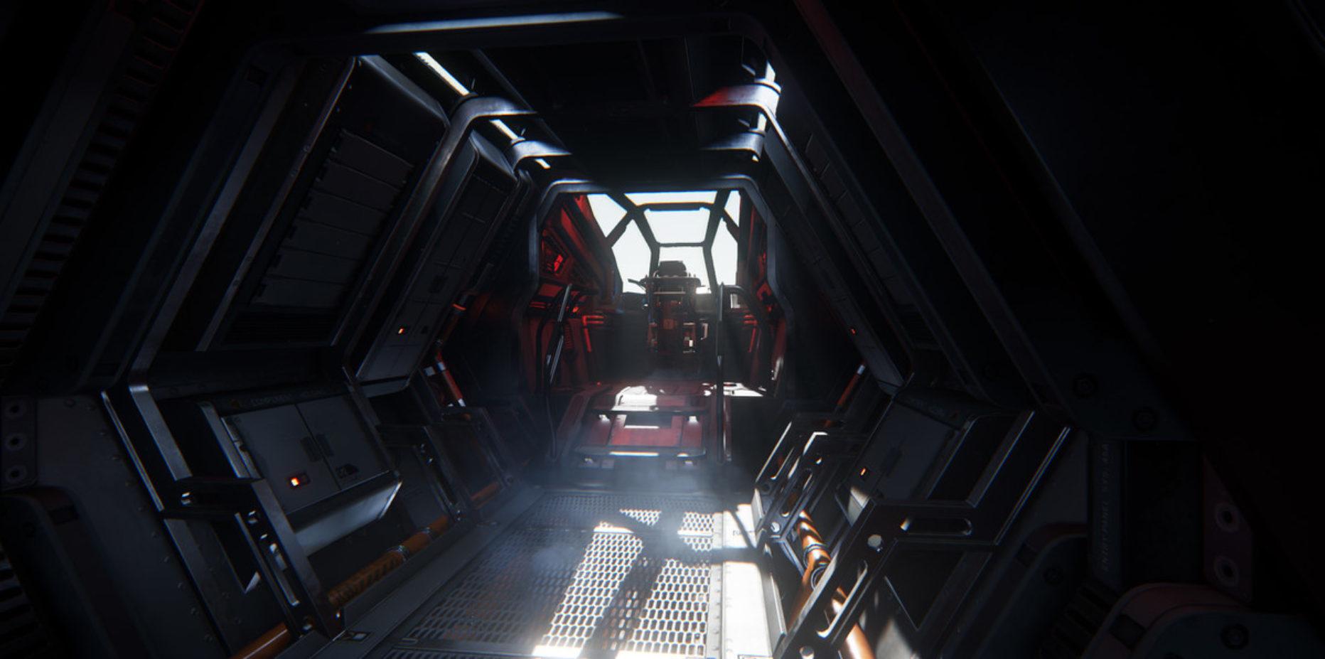 sc-Terrapin-2.jpg