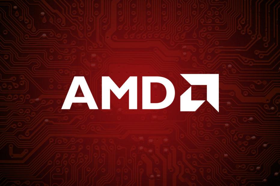 AMD: Zen 4 к 2022 году