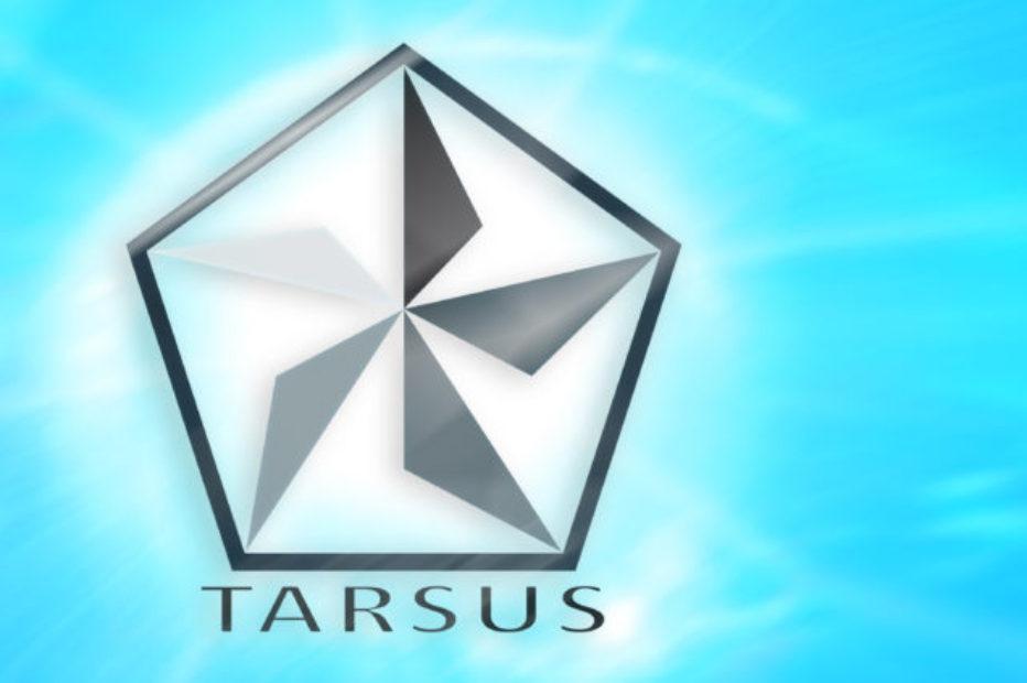Портфолио TARSUS ELECTRONICS