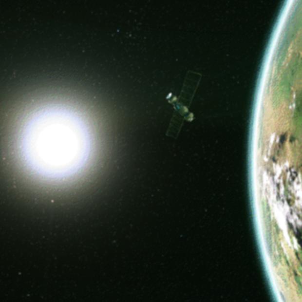 Путеводитель по галактике система Eealus