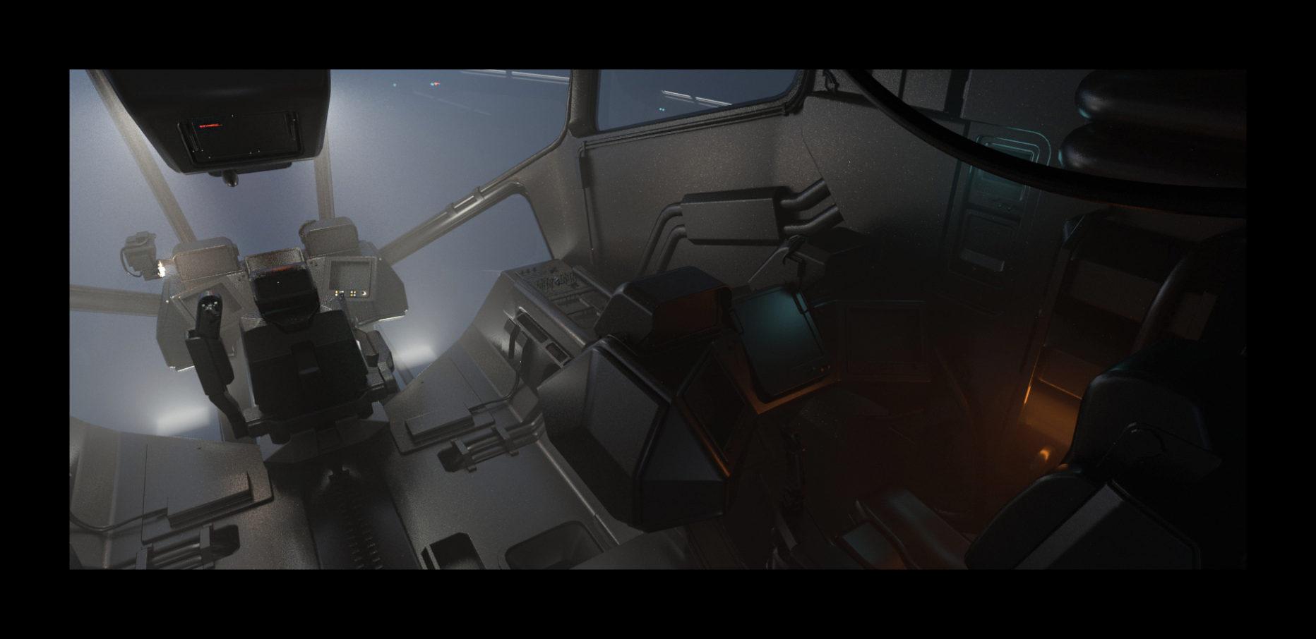 SC-Aegis-Vulcan-2-1.jpg