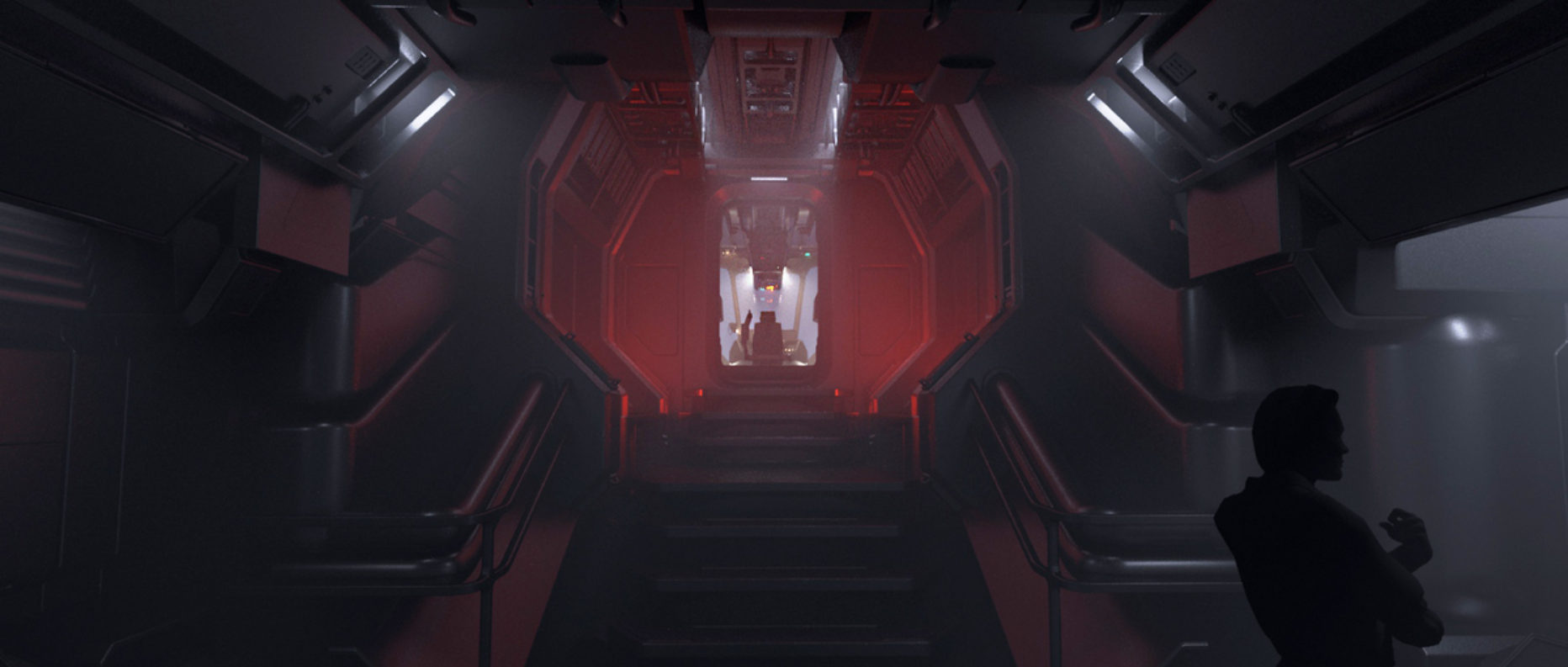 SC-Aegis-Vulcan-2-4.jpg