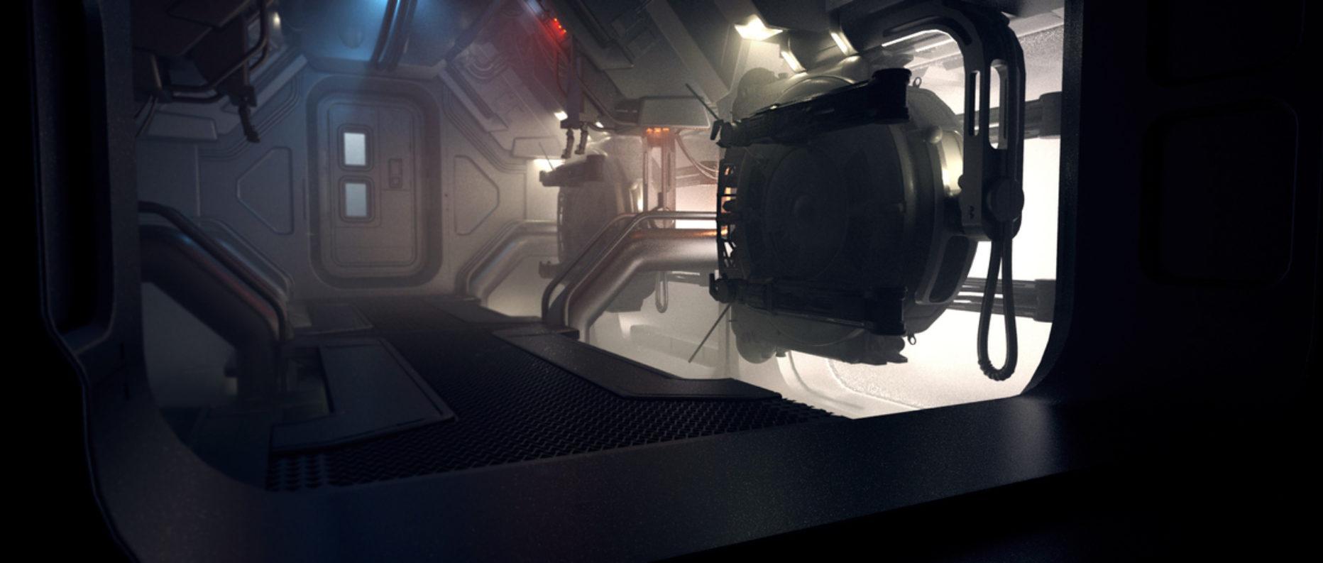 SC-Aegis-Vulcan-2-5.jpg
