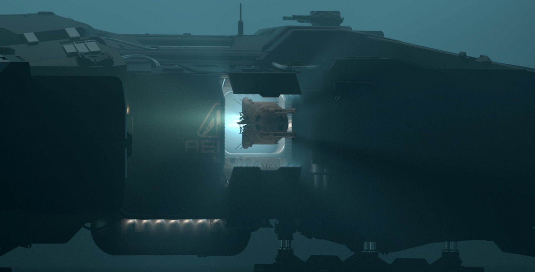 SC-Aegis-Vulcan-2-7.jpg