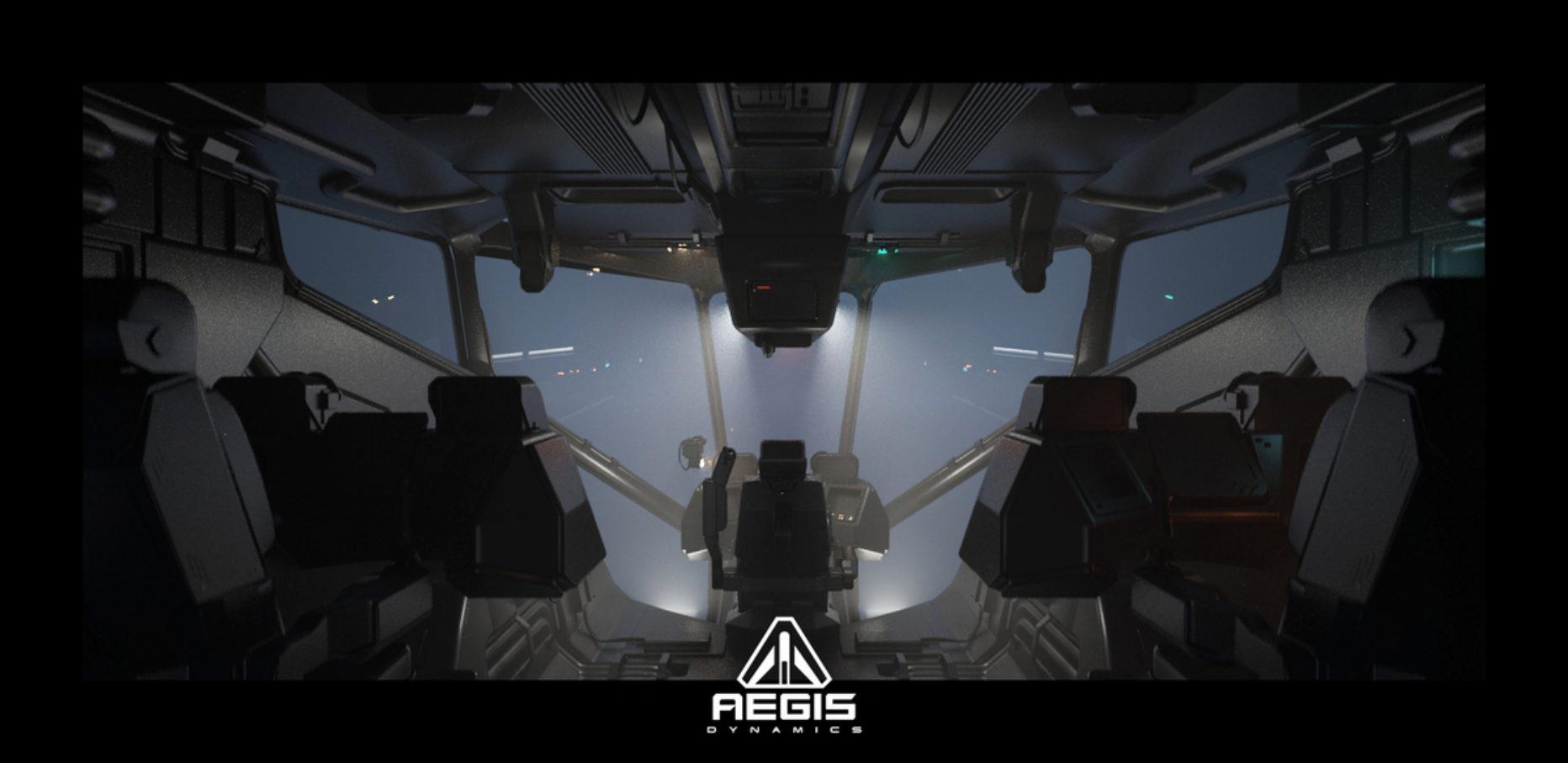SC-Aegis-Vulcan-2-8.jpg