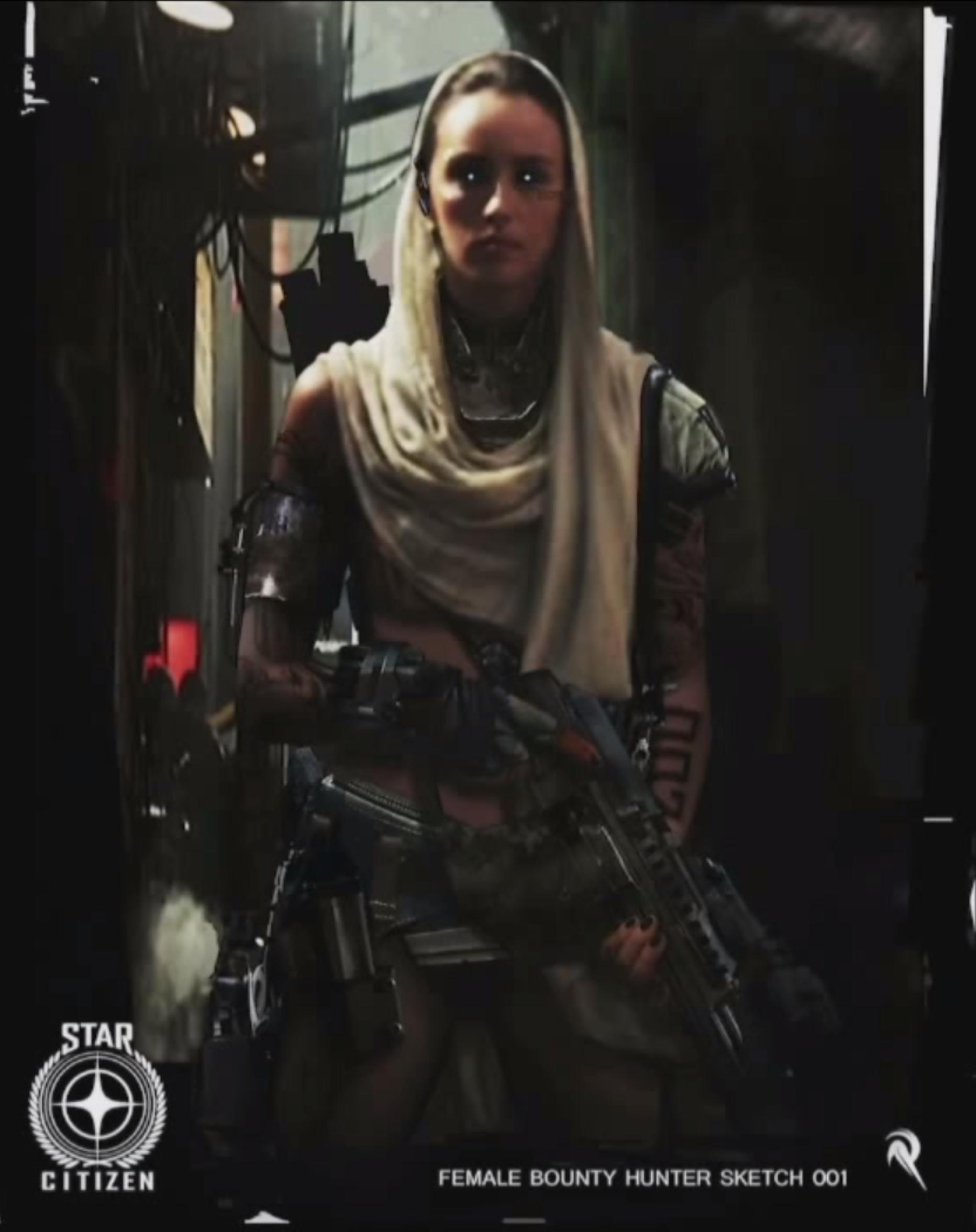 SC-Female-bounty-haunter-concept-1.png