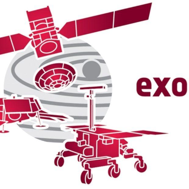 Начинается фактическая реализация миссии «ЭкзоМарс-2020»