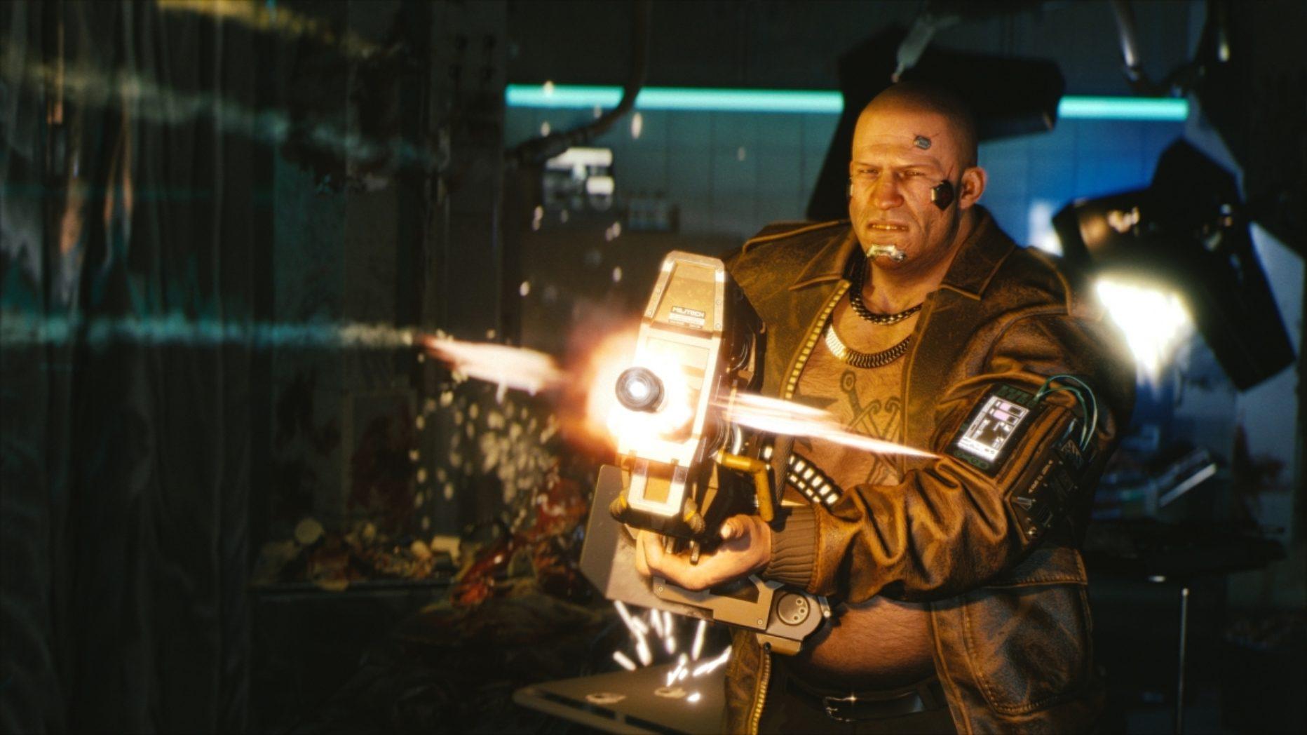 Cyberpunk2077-biggun.jpg