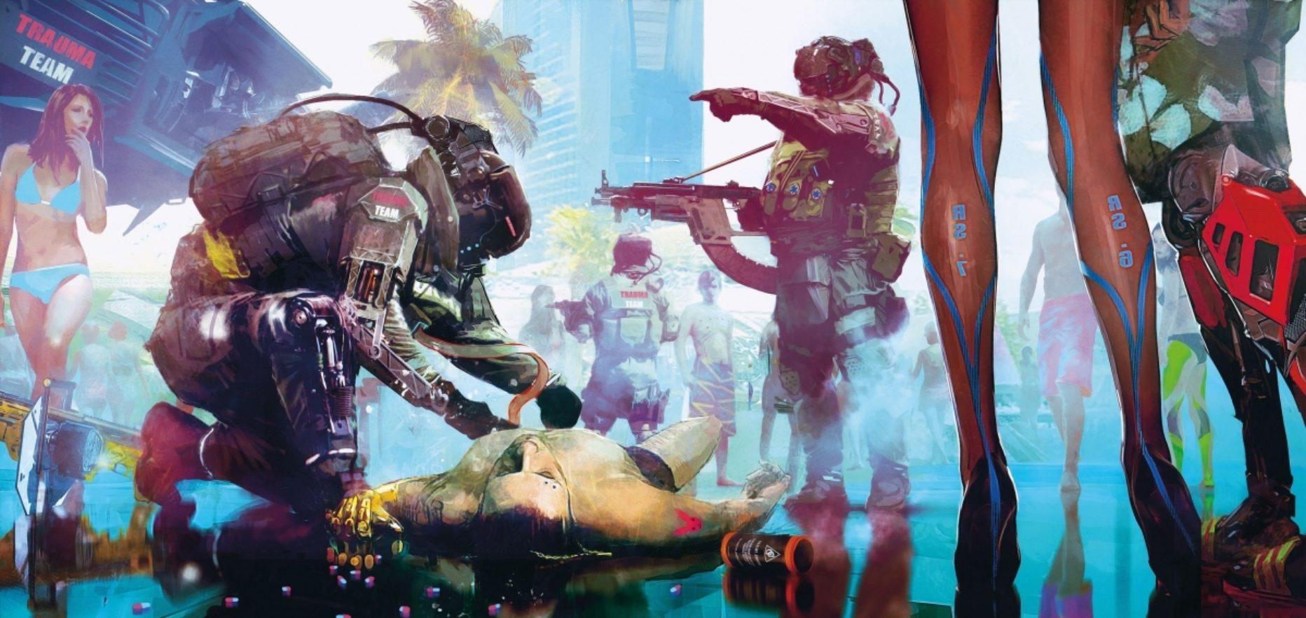 Cyberpunk2077-concept-5.jpg