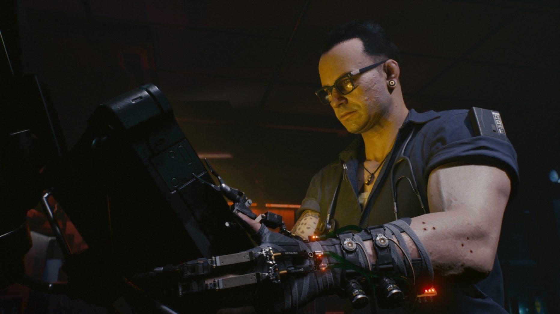 Cyberpunk2077-hacker.jpg