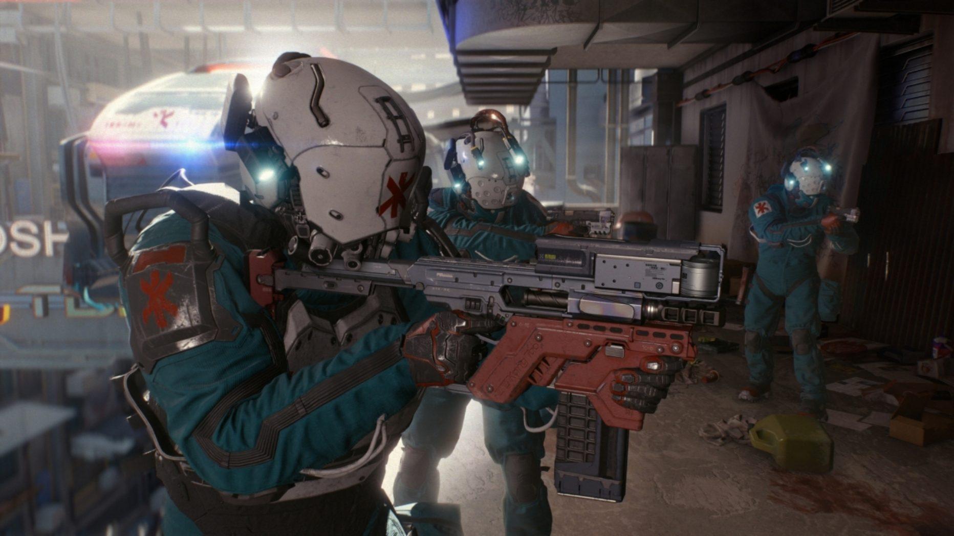 Cyberpunk2077-mercenary.jpg