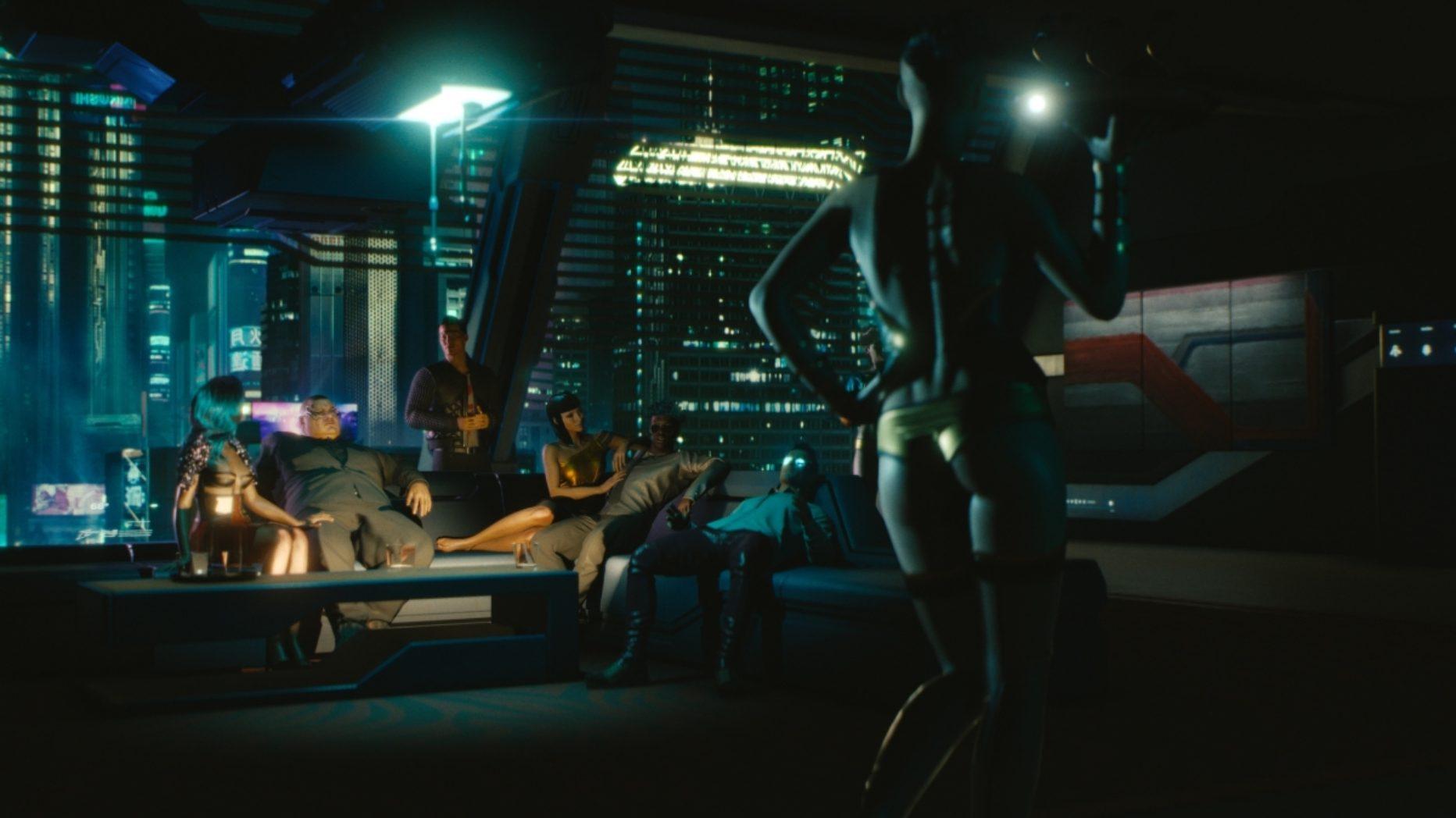 Cyberpunk2077-stripbar.jpg