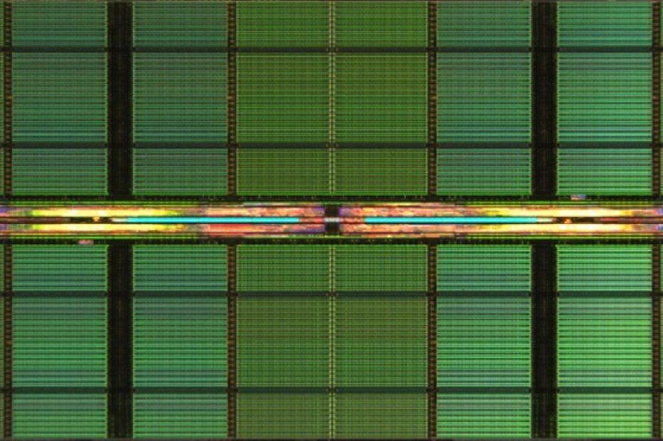 Micron рассказала об оверклокерском потенциале памяти GDDR6