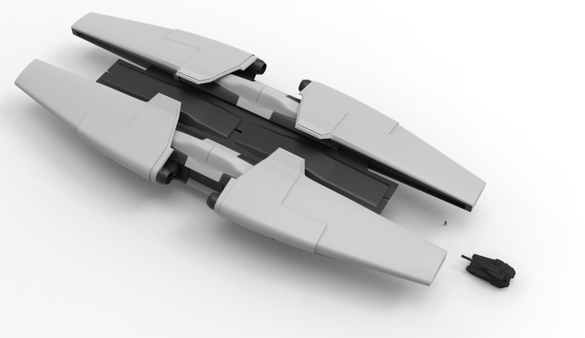 SC-Hercules-Concept-Art-1.jpg