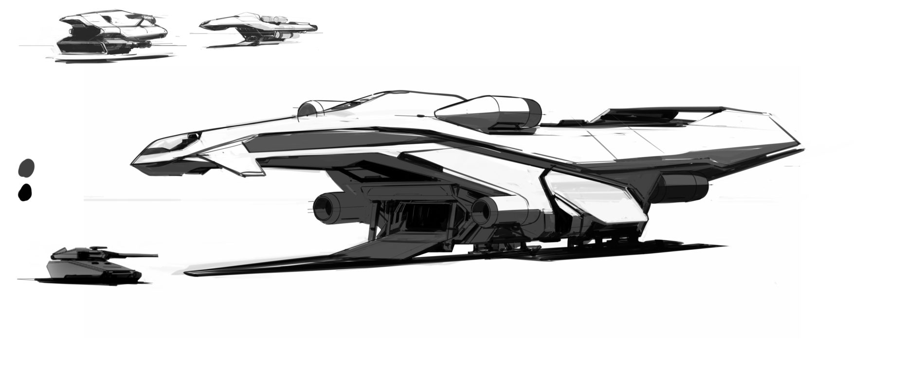 SC-Hercules-Concept-Art-11.jpg