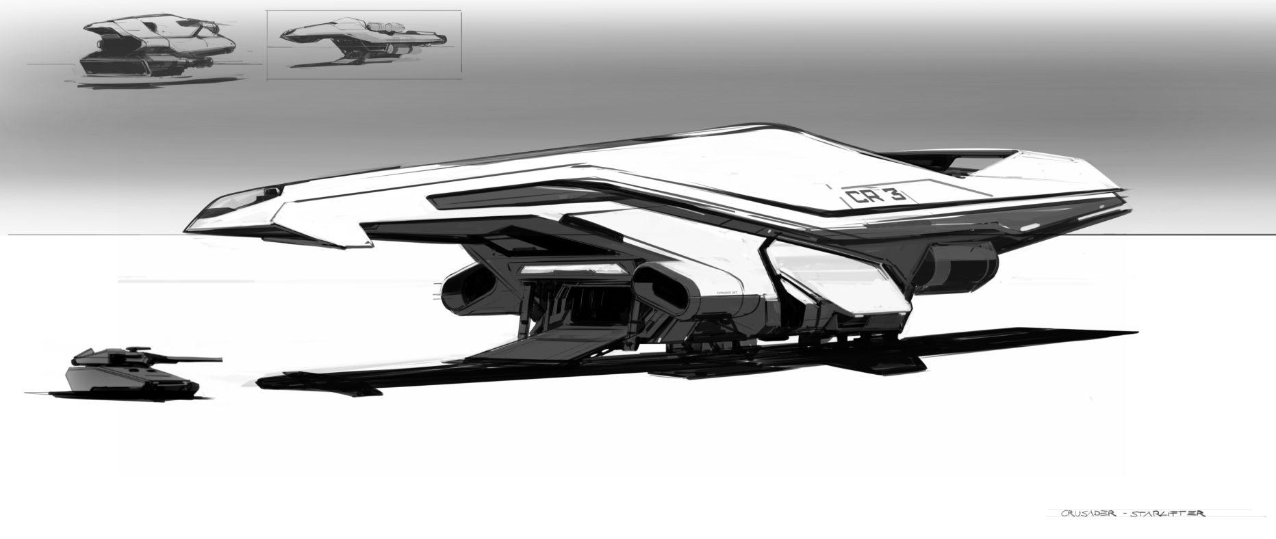 SC-Hercules-Concept-Art-12.jpg