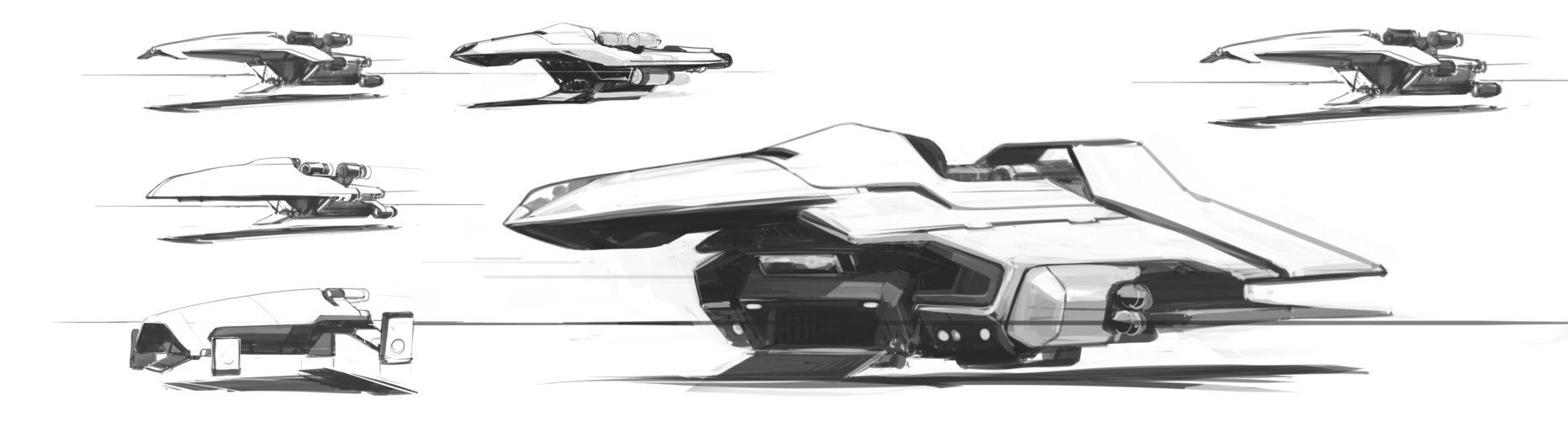 SC-Hercules-Concept-Art-13.jpg