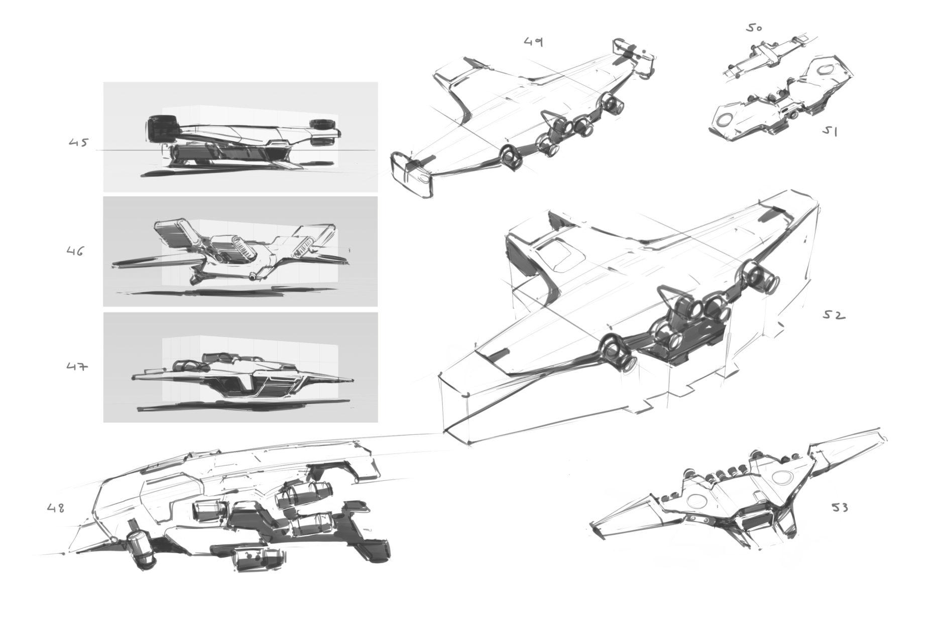 SC-Hercules-Concept-Art-3.jpg