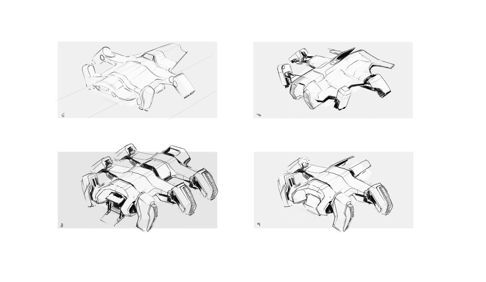 SC-Hercules-Concept-Art-6.jpg