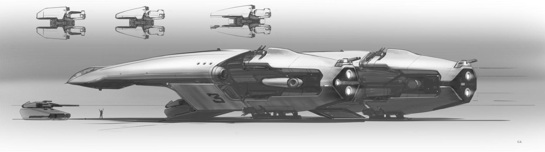 SC-Hercules-Concept-Art-7.jpg