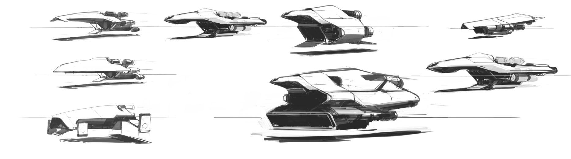 SC-Hercules-Concept-Art-8.jpg