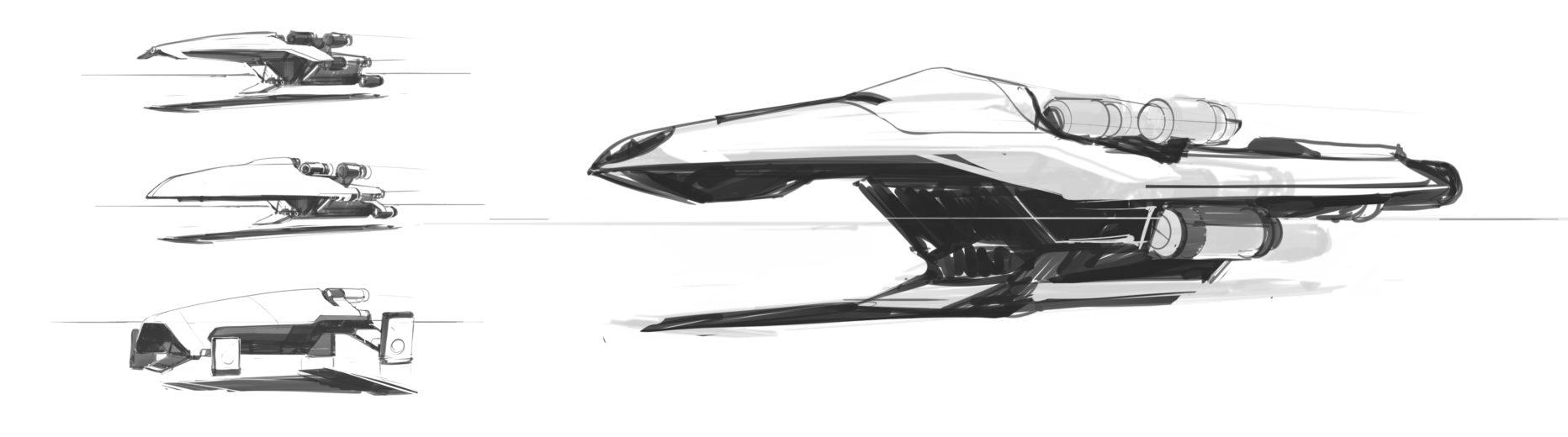 SC-Hercules-Concept-Art-9.jpg