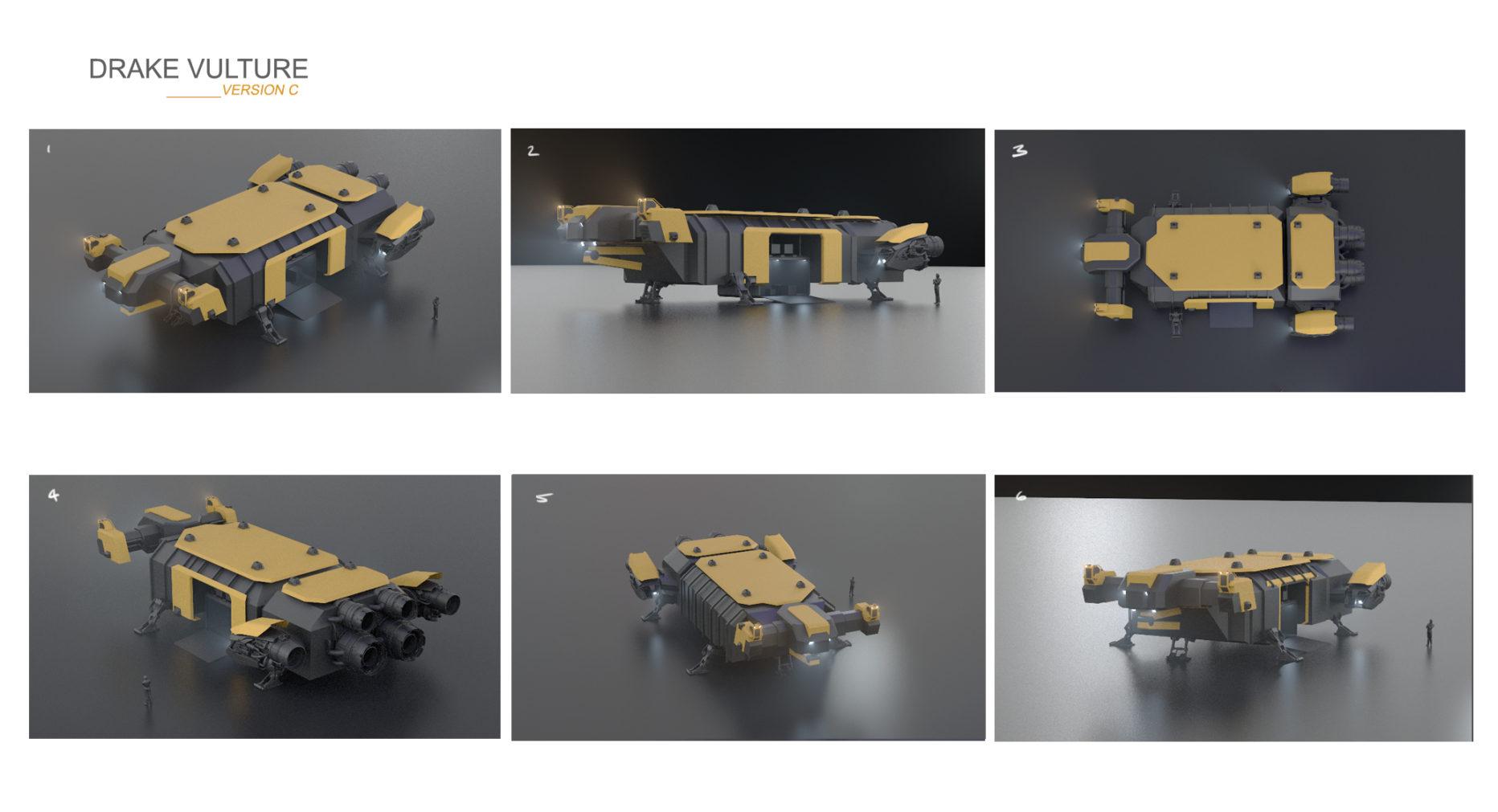 SC-Vulture-Vault-Concept-A-11.jpg