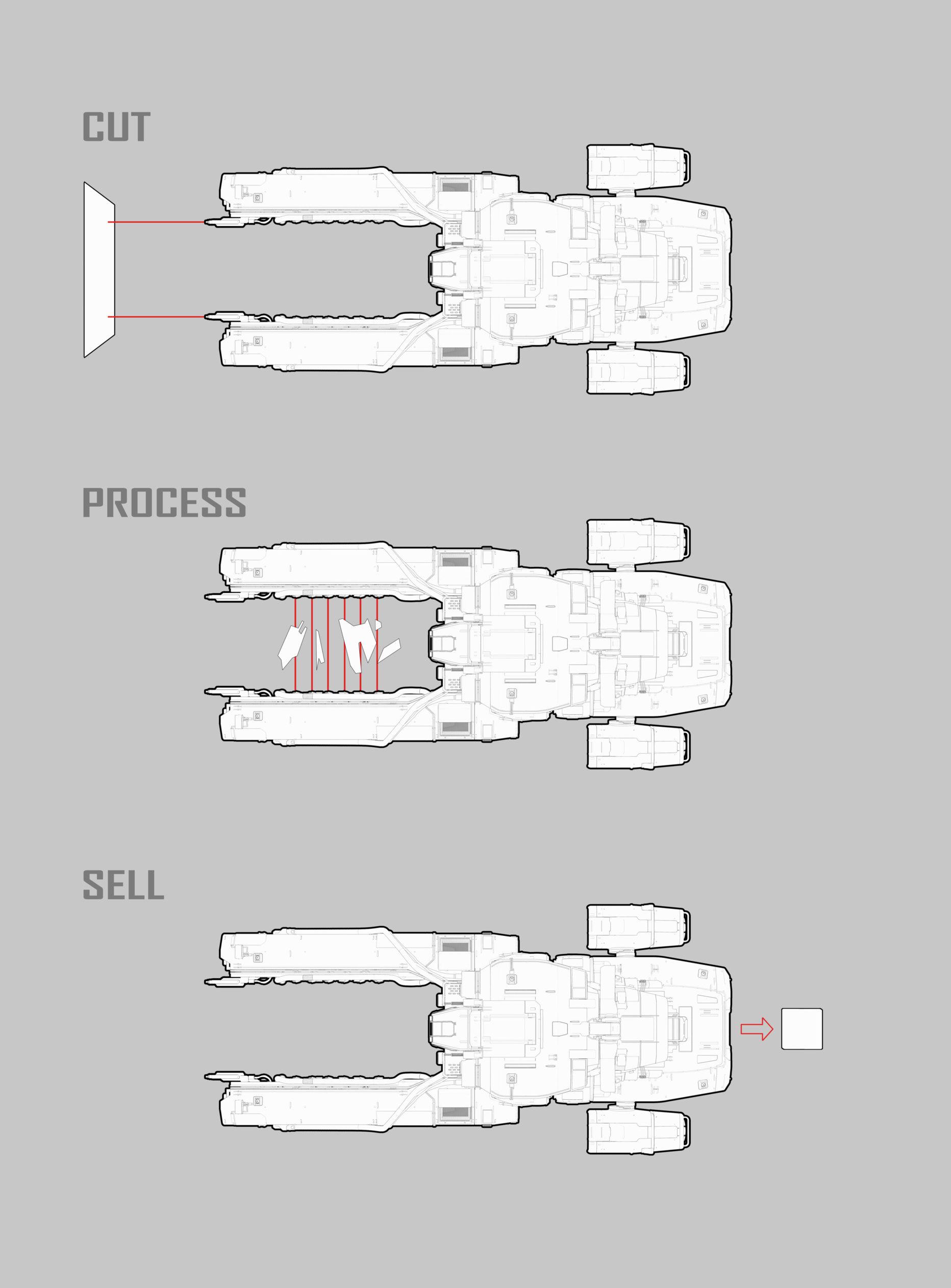 SC-Vulture-Vault-Concept-A-13.jpg