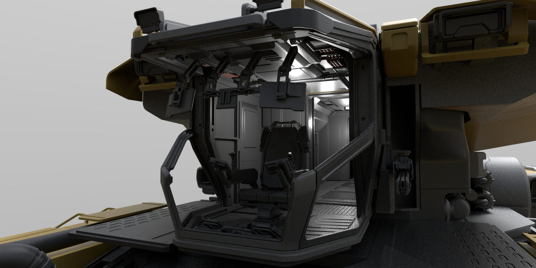 SC-Vulture-Vault-Concept-A-15.jpg