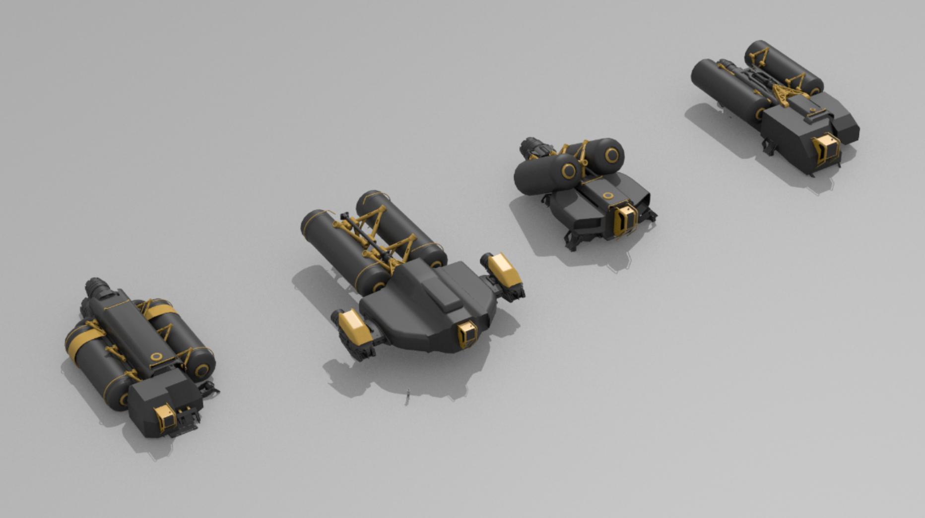 SC-Vulture-Vault-Concept-A-2.png