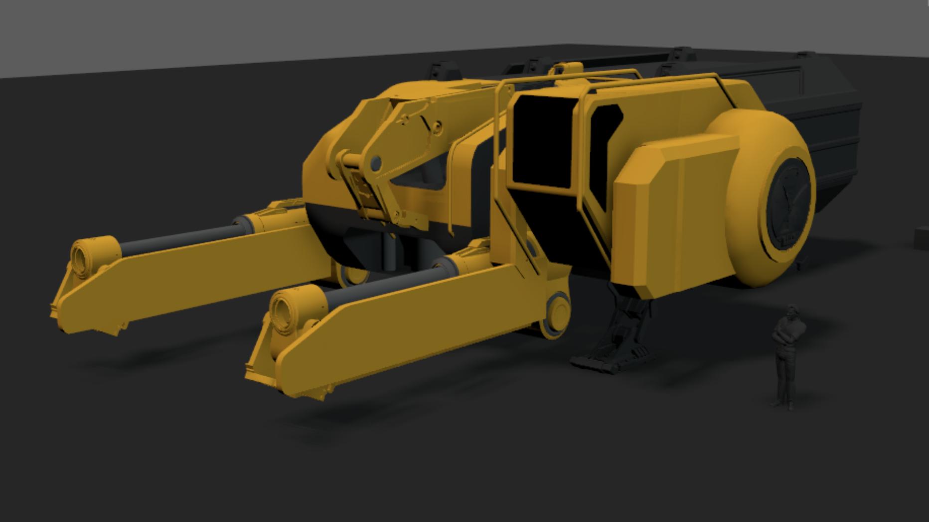 SC-Vulture-Vault-Concept-A-3.png