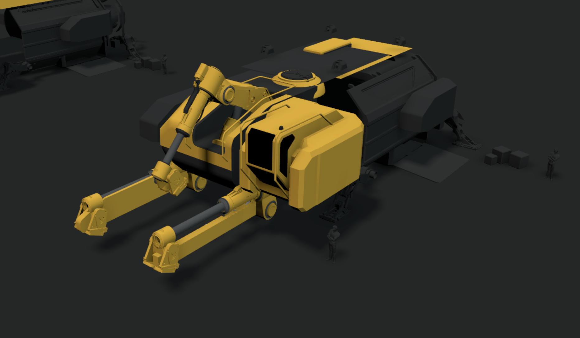 SC-Vulture-Vault-Concept-A-4.png