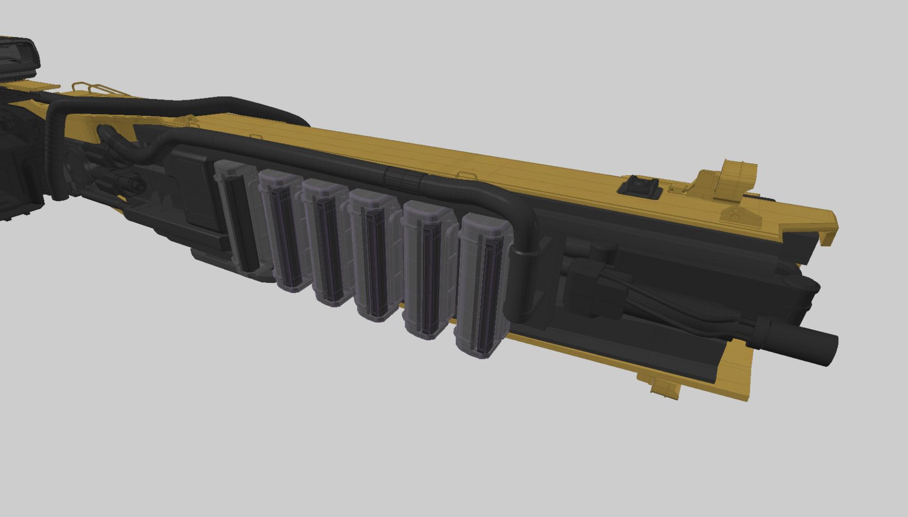 SC-Vulture-Vault-Concept-A-6.png