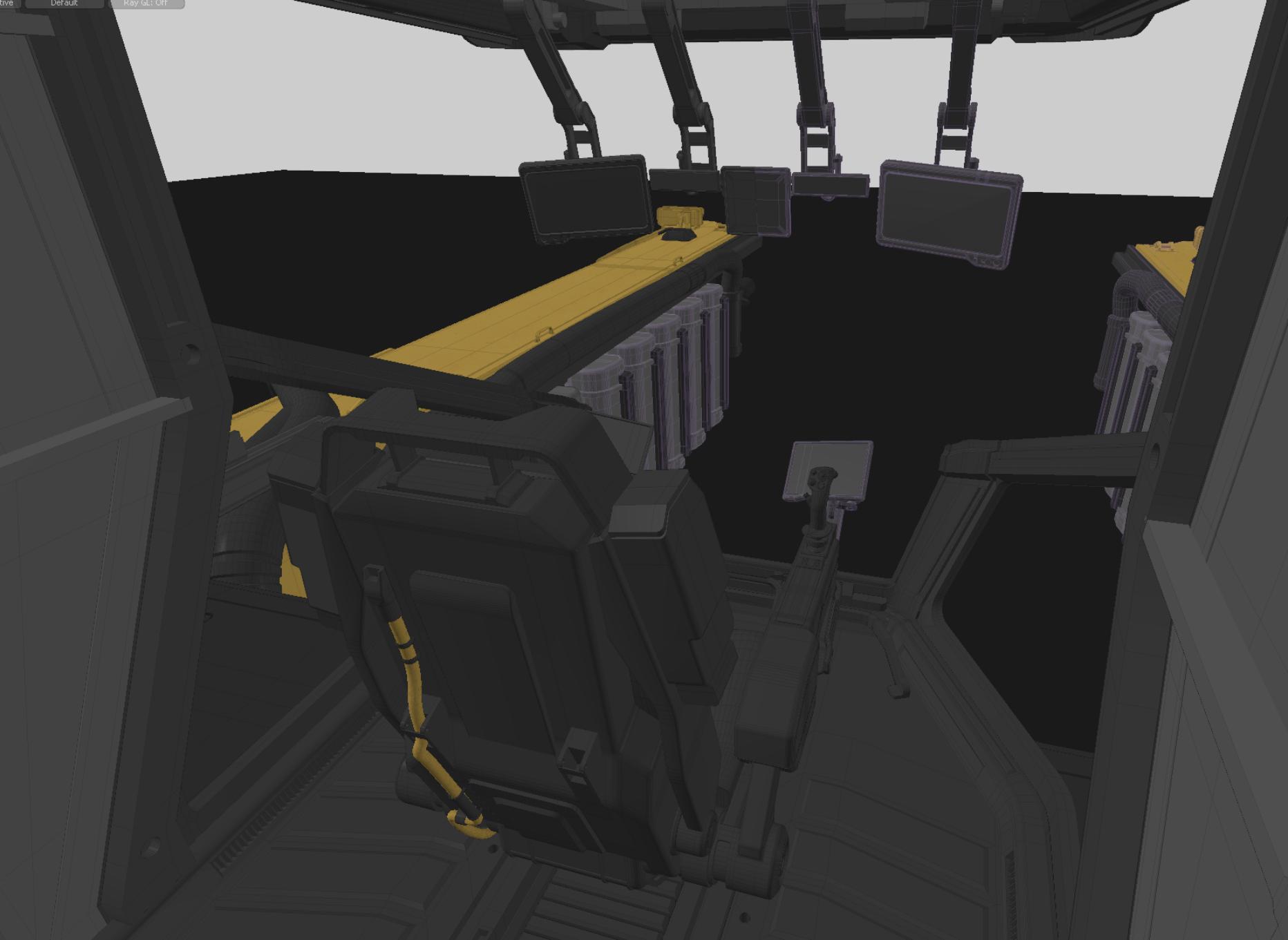 SC-Vulture-Vault-Concept-A-8.png