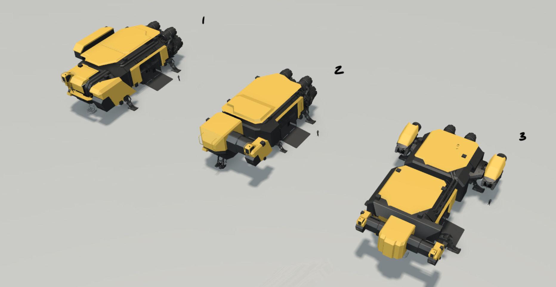 SC-Vulture-Vault-Concept-A-9.jpg