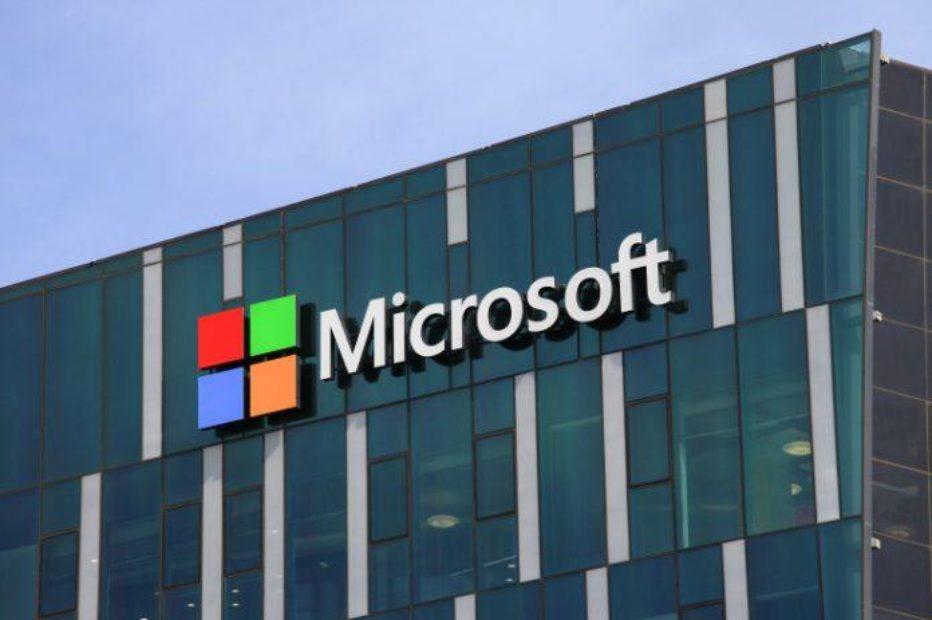 Microsoft Build 2019: главные анонсы презентации