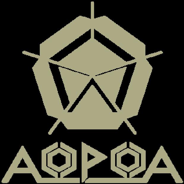 AOPOA SAN'TOK.YĀI: ВОПРОСЫ И ОТВЕТЫ