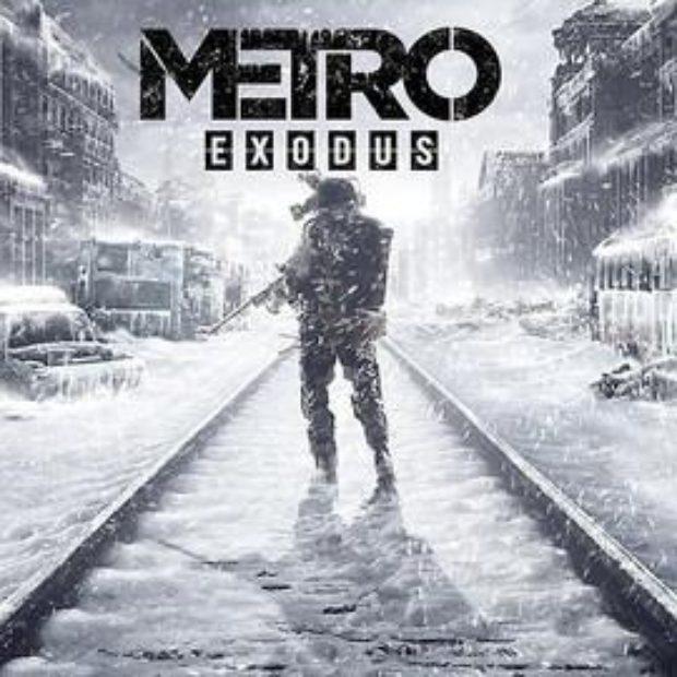 Metro Exodus выйдет раньше срока. Опубликован вступительный ролик