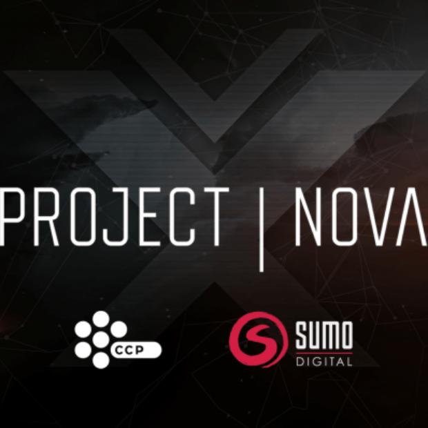 Шутер Project Nova во вселенной EVE Online отправили на полную переработку