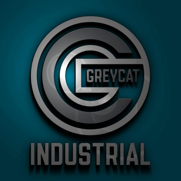 Портфолио: Greycat Industrial