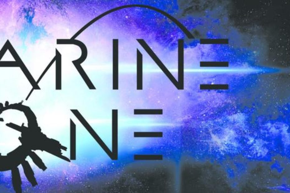 ПОРТФОЛИО: MARINE ONE