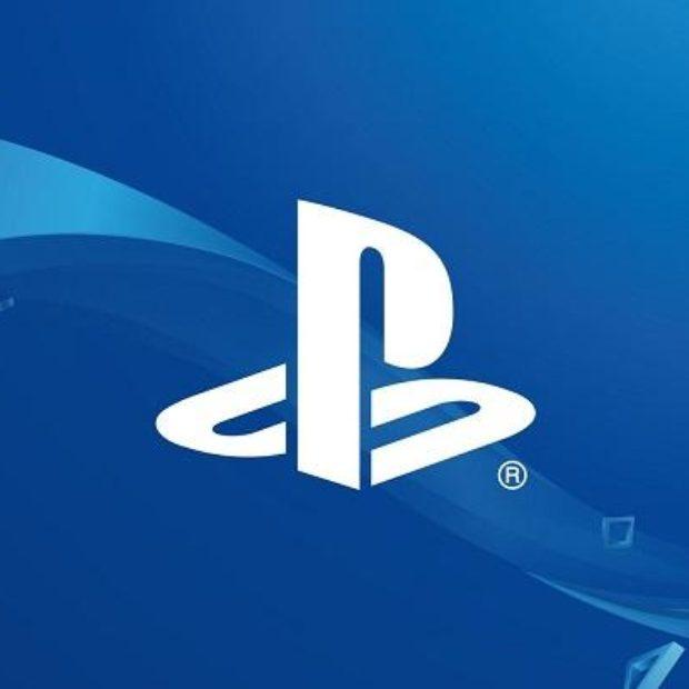 Sony показала сравнение скорости загрузки между PS4 Pro и следующей PlayStation