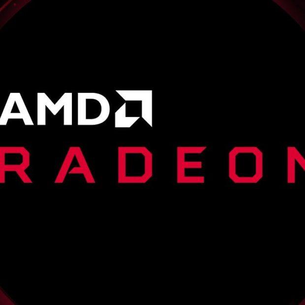 Официально: нереференсные Radeon RX 5700 выйдут в середине августа
