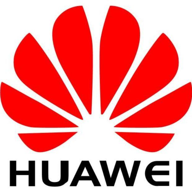 Американские компании получат разрешение на работу с Huawei в течение месяца