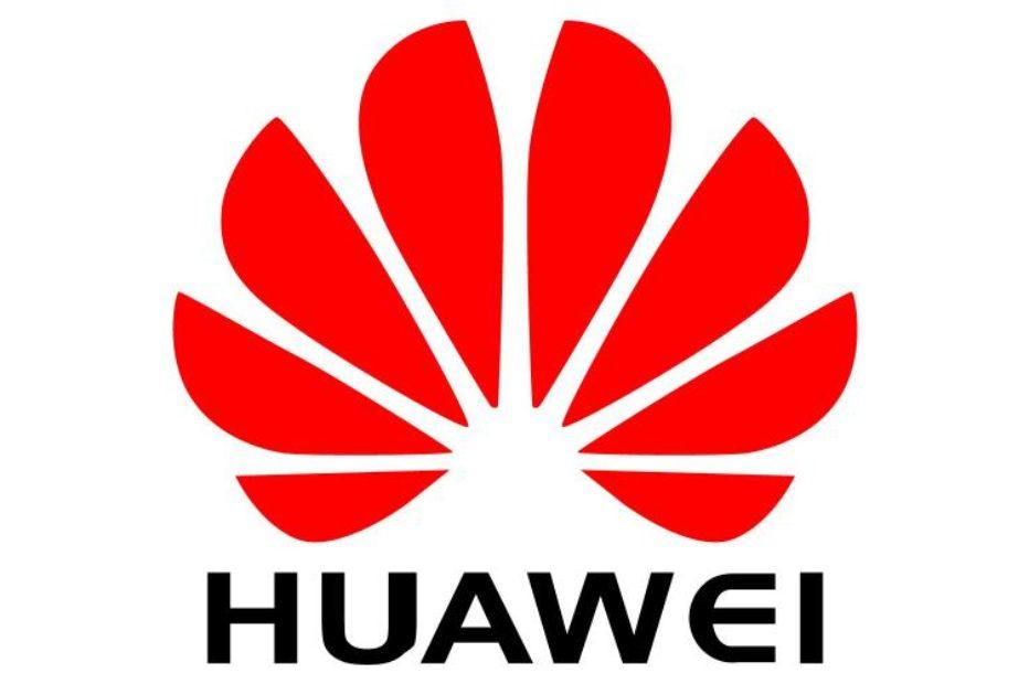 Ark OS: раскрыто новое название мобильной системы Huawei